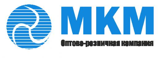 """OOO """"MKM"""""""